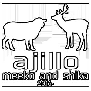 ajillo04s